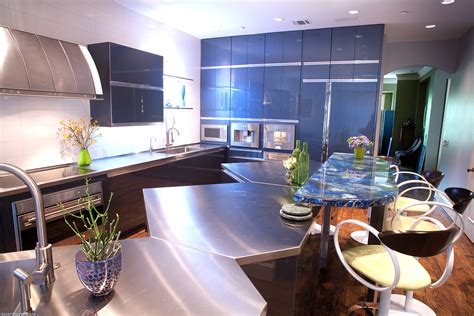 kitchen design dallas tx modern kitchens kitchen remodeling by kitchen design 4421