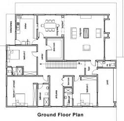 houses plan house plans chaley house plan