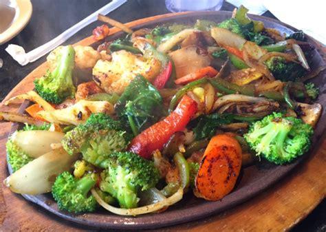 vegan options at olive garden vegan crunk vegan options in jonesboro arkansas
