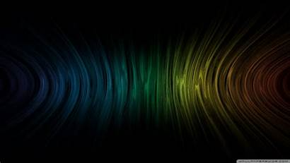 Abstract Dark Background Wallpoper