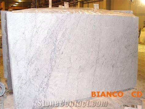 carrara ceramic tile italian carrara slabs tiles bianco carrara white marble 2003