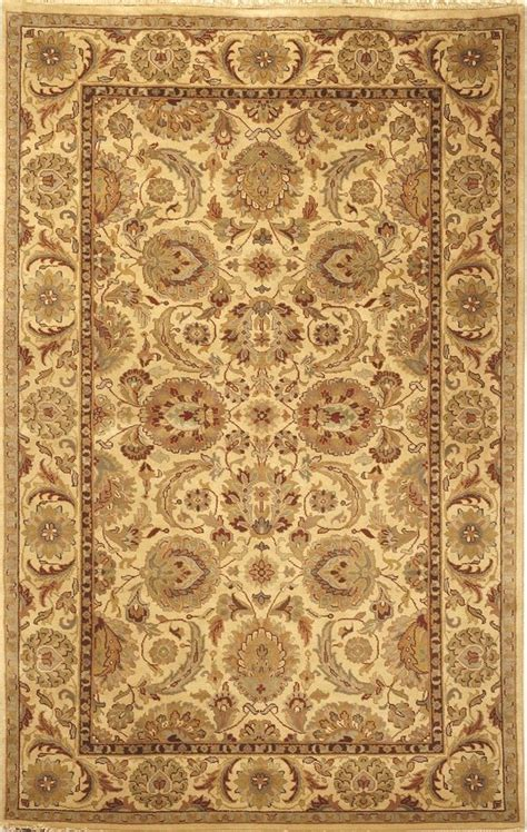 Safavieh Dynasty by Safavieh Dynasty Traditional Area Rug Collection Rugpal