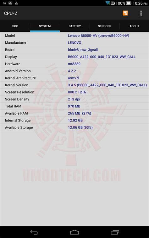 หน าท 3 lenovo tablet 8 multimode tablet review