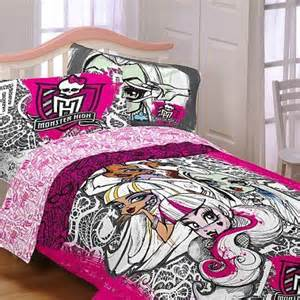 17 best images about mh bedroom on pinterest twin