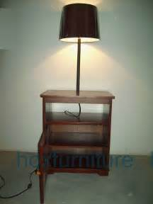 10 reasons to buy end tables with ls attached warisan