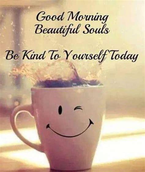 morgensprüche 1000 bilder zu guten morgen sprüche auf guten morgen kaffee und morgen