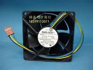 Nmb Mat 4715kl 04w B56 Wiring Diagram Download