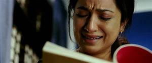 Maa - Taare Zameen Par HD 1080p BluRay Full Song - YouTube