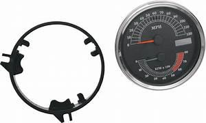Tachometer Wiring Transparent  U0026 Png Clipart Free Download