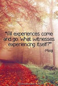 13 best Mooji :... Mooj Quotes