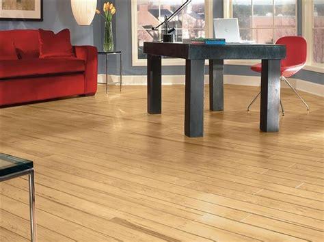 23 best vinyl images on pinterest vinyl flooring
