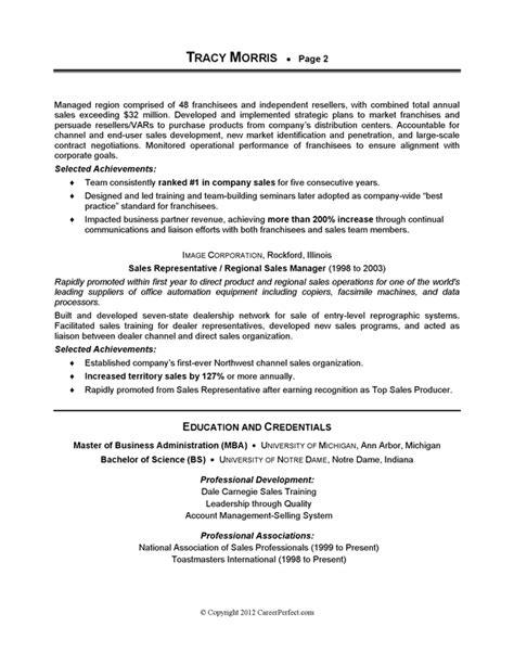 monster resume writing services reportzwebfccom