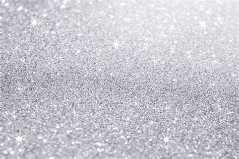 Silver Analysis  Broken Resistance!  Forex Broker News
