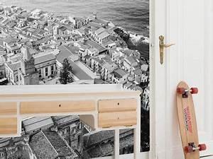 Fototapete Drucken Lassen : schwarz wei bilder gestalten eigene fotos oder myposter motive ~ Sanjose-hotels-ca.com Haus und Dekorationen