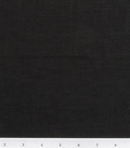 Sew Classics Linen- Black Hopsack Jo-Ann