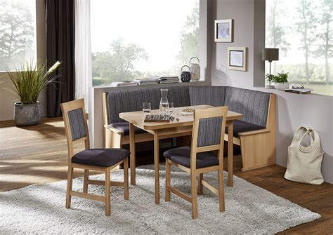 Corner Bench Kitchen Table by New Imola Eckbank Kitchen Dining Corner Seating Bench