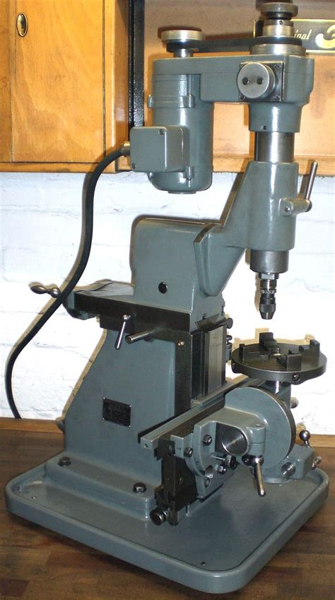 images  mill  pinterest milling machine