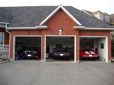 auto garages me car garage me car release and price car car