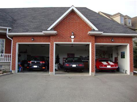 Car Garage Near Me Car Release And Priceprivate Car Car