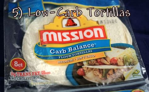 """low carb cereals in grocery stores 