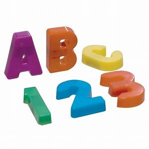 maxiaids magnetic letters and numbers With magnetic letters and numbers