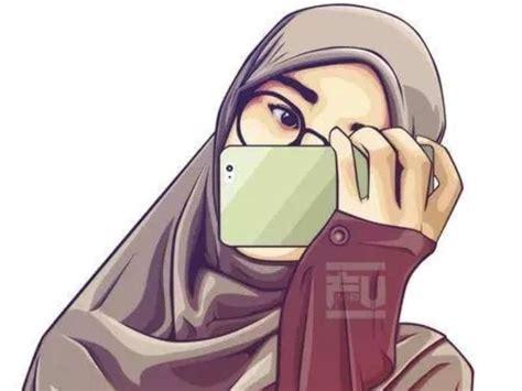Merupakan program yang dirancang agar remaja putra/putri lulusan sma dapat menghafal al quran 30 juz hingga kokoh (mutqin). 21+ Gambar Kartun Ibu Dan Anak Muslimah di 2020 (Dengan ...