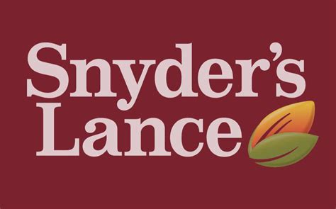 Snyder's-Lance invests in natural and organic food ...