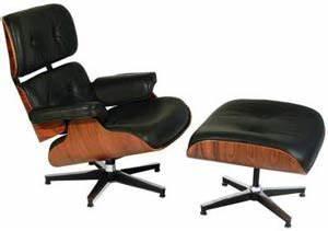 Designer Sessel Klassiker : designer lounge sessel design blog vom designer ~ Sanjose-hotels-ca.com Haus und Dekorationen
