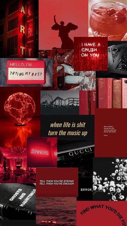 Baddie Aesthetic Laptop Wallpapers Collage Backgrounds Desktop