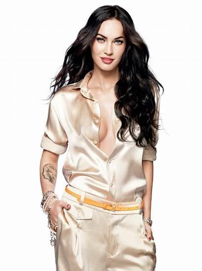 Megan Fox 4k Wallpapers Photoshoot Screen Wide