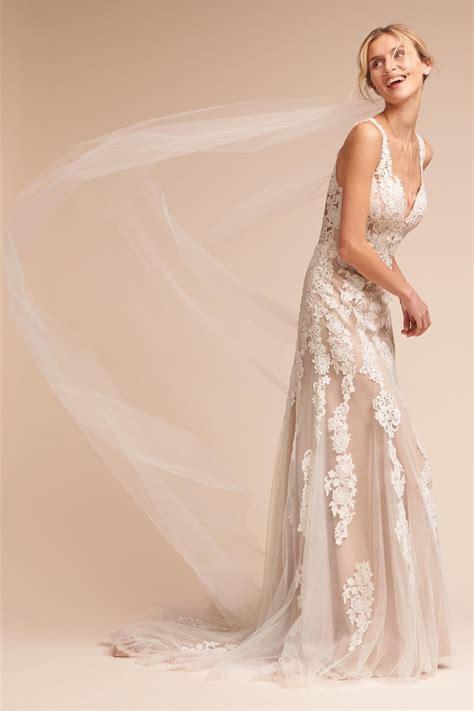 Affordable Wedding Dress Designers 9 Cheap Wedding Dress