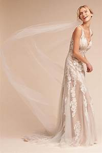 affordable wedding dress designers 9 cheap wedding dress With affordable wedding dress designers