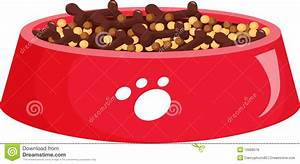 Free clipart dog bowl - Clipart Collection | Dog bowl, pet ...