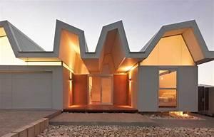 Architectural Home Designs Australia Australian Architects Architectural Studios E Architect
