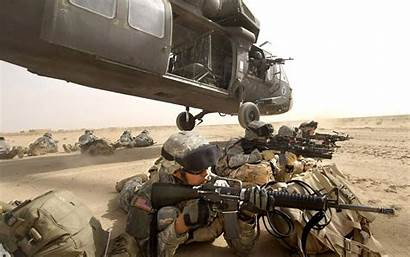 Military Wallpapers Army Cool Soldiers Awesome Usa