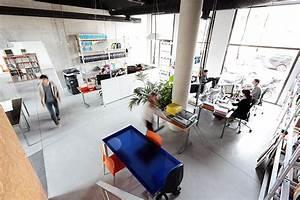 Dcouvrez Le Cabinet D39architectes Imagine Architecture