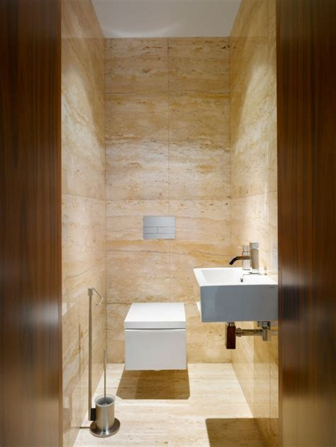 bathroom ideas small bathroom badfliesen und badideen 70 coole ideen welche in
