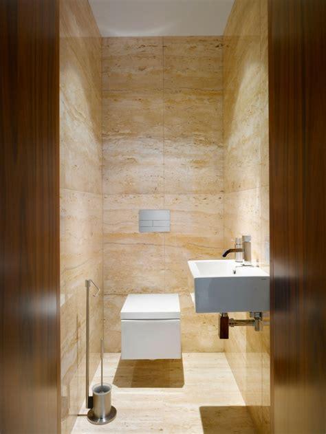 small bathrooms ideas badfliesen und badideen 70 coole ideen welche in