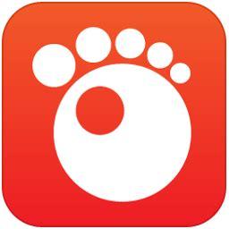 telecharger gom media player gratuit clubiccom