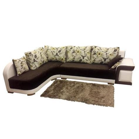 L Shape Sofa Sets by L Shape Sofa Set New Design Sofa L Shape Sets In Living