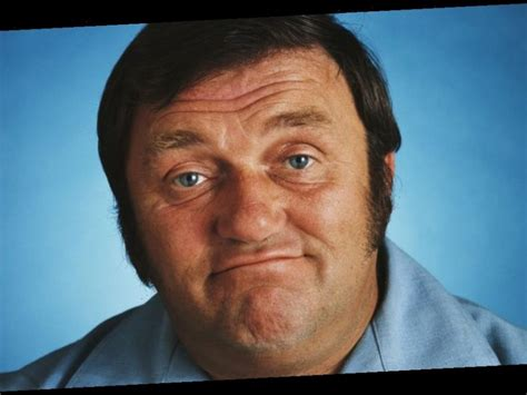 Les Dawson to make comedy comeback with unseen plays 26 ...