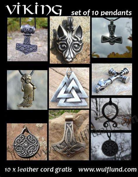 viking pendants pewter jewelry wulflund com