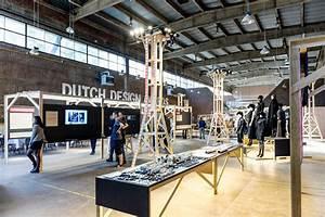Dutch Design Week : dutch design week 2016 itsliquid group official website ~ Eleganceandgraceweddings.com Haus und Dekorationen