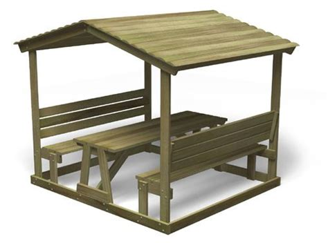 kitchen picnic table plans best 20 picnic tables ideas on diy picnic