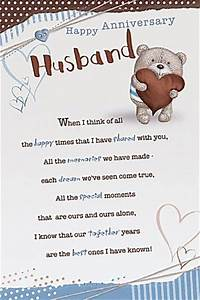 best 25 happy anniversary husband ideas on pinterest 3 With images of wedding anniversary cards for husband