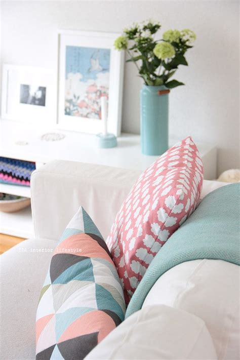 decorating  pastels tips  incorporating pastels