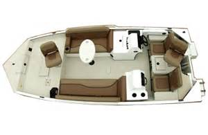 Seaark Boats Easy 200 by Research 2010 Seaark Boats Easy 200 On Iboats