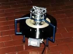 Топливные элементы суперконденсаторы и супермаховики . арканблог