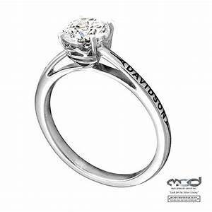 mod jewelry group inc harley davidson wedding With mod harley davidson wedding rings