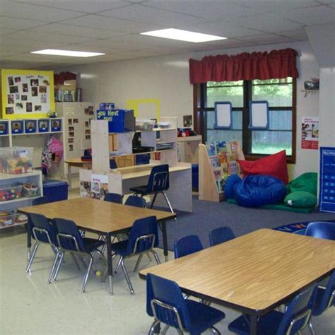 bartlett kindercare in tennessee 133 | bartlett kindercare c8dd